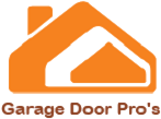 garage door repair edmonds, wa