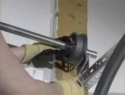 Garage Door Cables Repair Edmonds