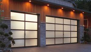 Garage Door Company Edmonds