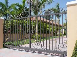 Gate Repair Edmonds