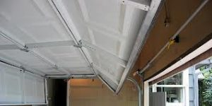 Overhead Garage Door Repair Edmonds